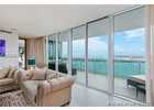 Murano Grande Miami beach FL luxury condo for sale 24