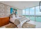 Murano Grande Miami beach FL luxury condo for sale 25