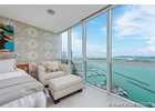 Murano Grande Miami beach FL luxury condo for sale 27